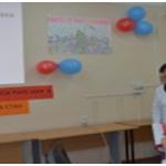 15 150x150 Факультет менеджмента в здравоохранении и фармации